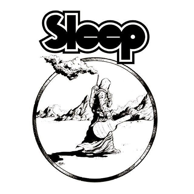 8tracks radio | Proceed the Weedian (34 songs) | free doom and ...