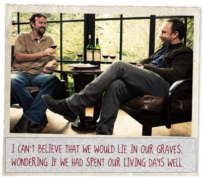 Pair a #DaveMatthewsBand lyric and image for a chance to see #DMB live!