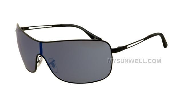 http://www.mysunwell.com/ray-ban-rb3466-sunglasses-shiny-black-frame-blue-polarized-lens-for-sale.html RAY BAN RB3466 SUNGLASSES SHINY BLACK FRAME BLUE POLARIZED LENS FOR SALE Only $25.00 , Free Shipping!