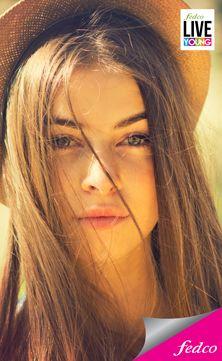 Y tú ¿Cómo cuidas tu cabello? #LiveYoung #MiTipLiveYoung #Hair #Tips http://www.fedco.com.co/FedcoPlatinum/LiveYoung.aspx