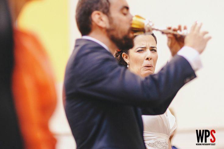 wedding-photography-select-award-fernando-baños_01