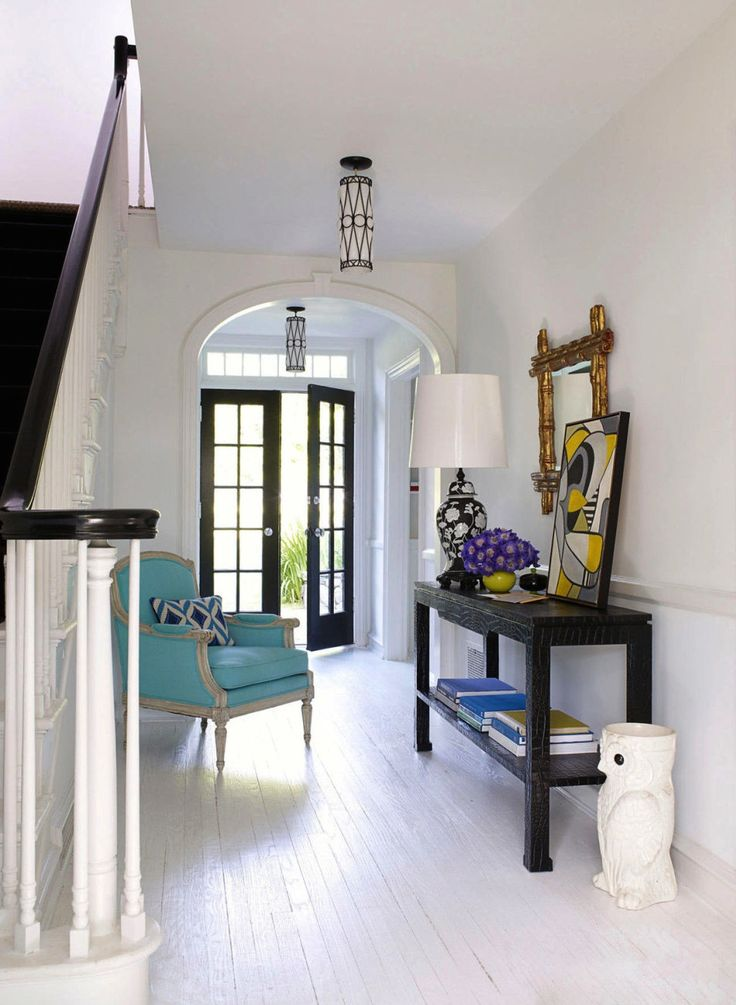 ENTRY+SPACE+DECO