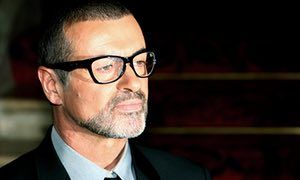 "George Michael's manager, Michael Lippman, said he had died from heart failure and was found ""in bed, lying peacefully"". His publicist, Cindi Berger, said he had not been ill."