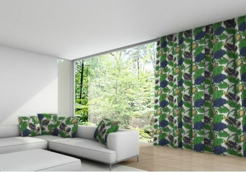 james dunlop skara fabric - Google Search