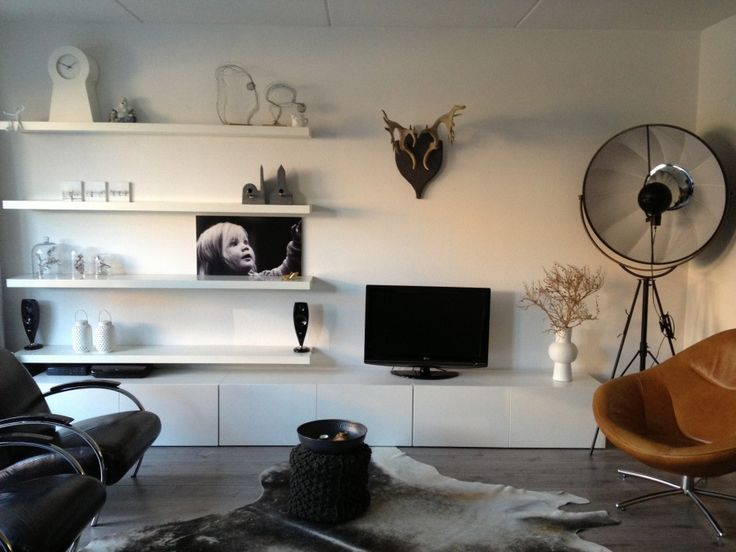 27 best TV / Media Set Up images on Pinterest | Apartment ideas ...