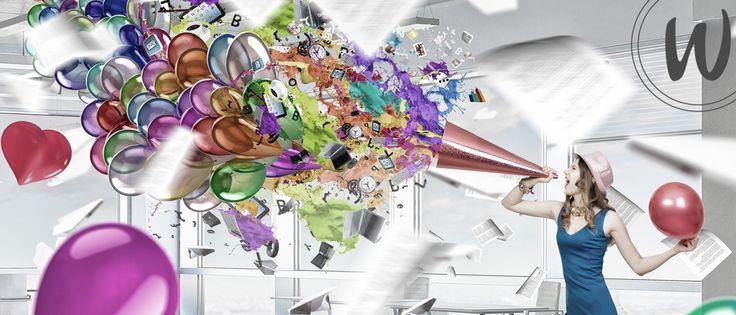 Webdesign Kleve – Ihre kompetente, professionelle Online Marketing & Webdesign Agentur Kleve Sie möchten eine Homepage erstellen lassen oder IhreWebseiten neu gestalten ( Redesign )? Sie suchen nach einer Webdesign Agentur, die Ihre Internetpräsenz auf allen Ebenen optiemiert anlegt, damit Sie aus der Masse bestehender Websites hervorsticht und sich gegen die Webauftritte der Konkurrenz durchset   #Homepage Kleve #SEO Kleve #Suchmaschinenoptimierung Kleve #Webdesign