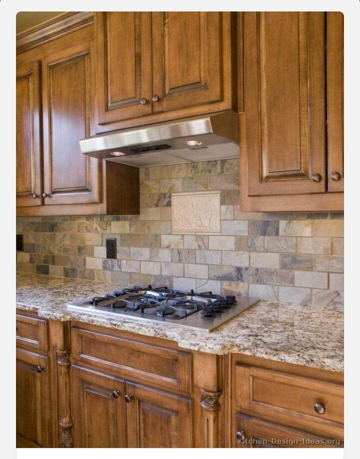 Backsplash Ideas For Kitchens Part - 34: Backsplash Tile Kitchen Backsplash Tile And Backsplash Ideas
