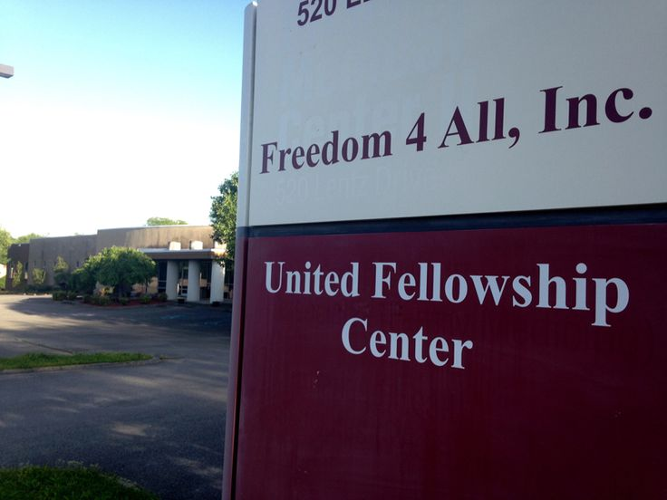 Interesting - Sexy swingers club or 'church': Who gets to decide? The United Fellowship Center, a planned church where adults will ready themselves to have sex with each other after enjoying a little BYOB togetherness. Is there a branch in Charlotte? LOL - Pat