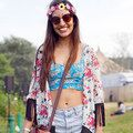 Festival outfit