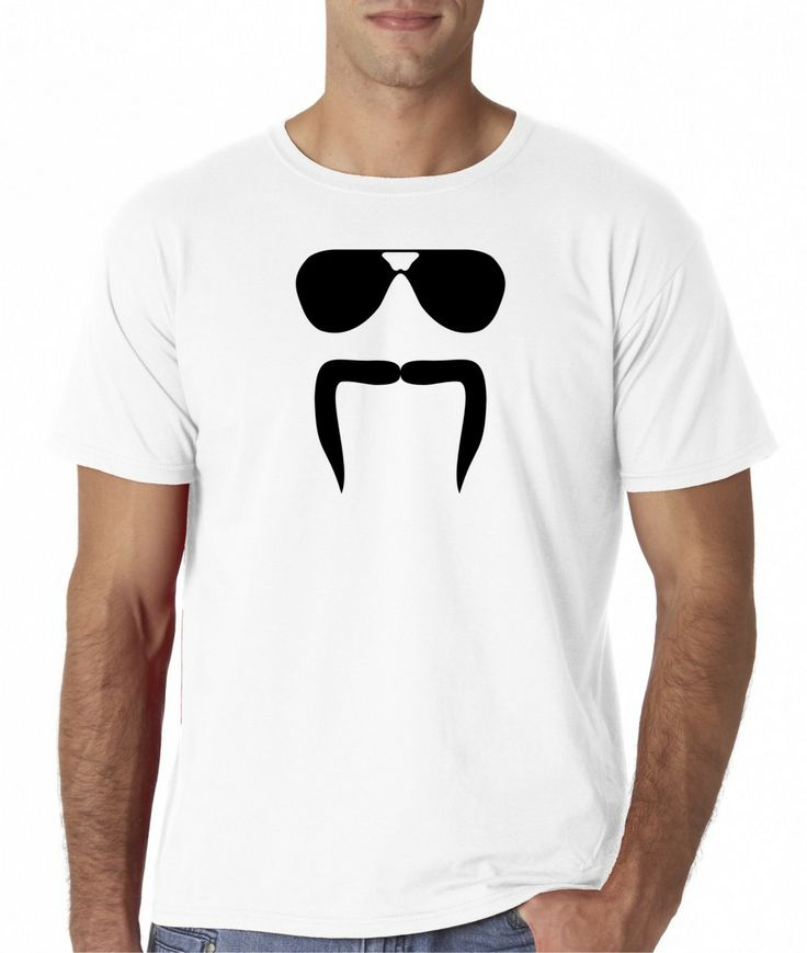 88 best Brille t-shirts images on Pinterest | Eyeglasses, T shirts ...