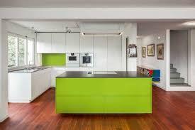 Uberlegen Bildergebnis Für Kochinseln Für Kleine Küchen ,
