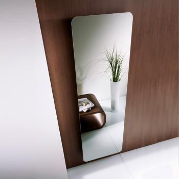 30 best heizkörper badezimmer modern images on pinterest ... - Heizkörper Für Badezimmer