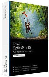 DxO+Optics+Pro+10.5.3+Free+Download