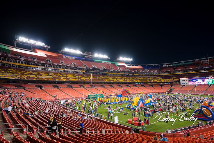 photographers in Maryland, photographers in Baltimore MD, Maryland photographers, Maryland event photographers, #award #winning #photographers #photographers #Maryland #MD #photographersBaltimoreMD #Marylandphotographers #Marylandeventphotographers  award winning photographers, FedEX FIELD Maryland | Redskins Football