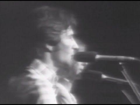 Gene Clark & Roger McGuinn - Eight Miles High - 3/4/1978 - Capitol Theat...