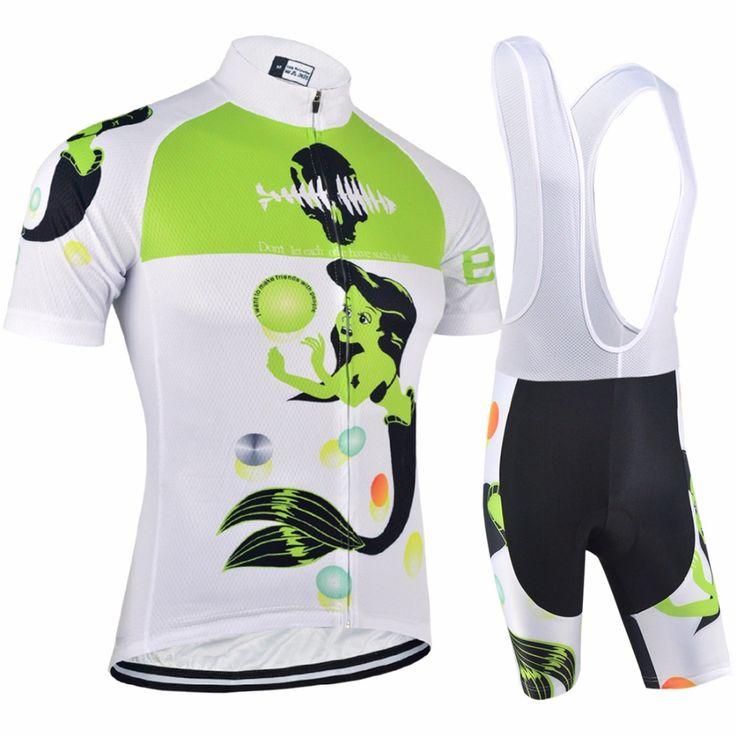 Bxio Cycling Set Funny Design Camisa De Ciclismo Da Dquipe Short Sleeve Cycling Cloth Bike Wear Pro Team Cycle Clothing 066