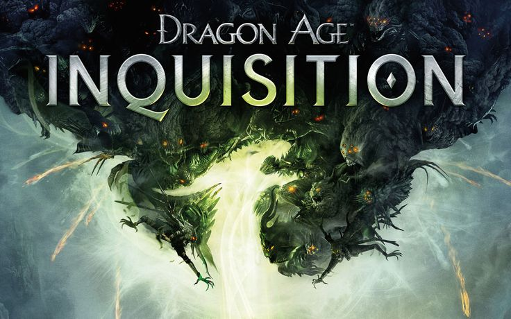 Dragon Age: Inquisition - DLC Not Coming to PS3 or Xbox 360 - http://blog.go2games.com/dragon-age-inquisition-dlc-not-coming-to-ps3-or-xbox-360/