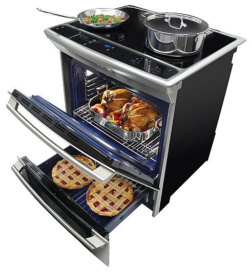 Stove and oven buying guide | Appliances - CNET Reviews