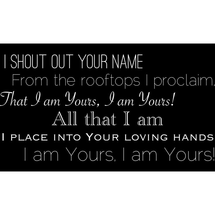 22 best Songs images on Pinterest | Christian quotes, Christianity ...