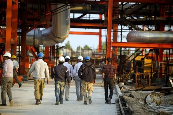 Daniel J. Graeber Feb. 17 (UPI) -- After reporting slight gains in oil and gas sector job prospects, Norway's government said its debt in…