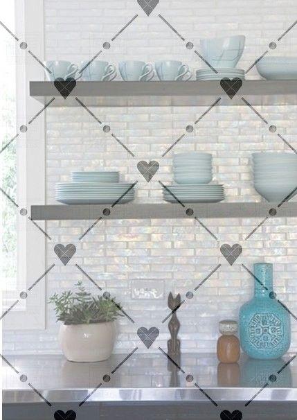 Fabulous Cool Ideas: Floating Shelf Diy Built Ins floating shelves above couch l…   – Floating Shelf Design