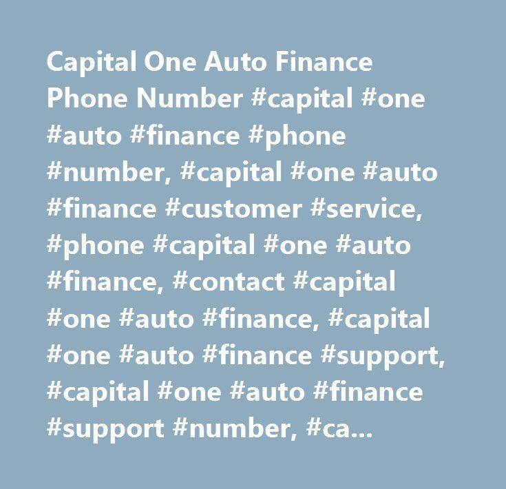 Capital One Auto Finance Phone Number #capital #one #auto #finance #phone #number, #capital #one #auto #finance #customer #service, #phone #capital #one #auto #finance, #contact #capital #one #auto #finance, #capital #one #auto #finance #support, #capital #one #auto #finance #support #number, #capital #one #auto #finance #customer #number, #capital #one #auto #finance #customer #service #number, #capital #one #auto #finance #contact #number, #capital #one #auto #finance #customer #support…