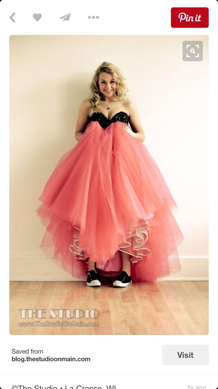 Prom Dresses Waco TX