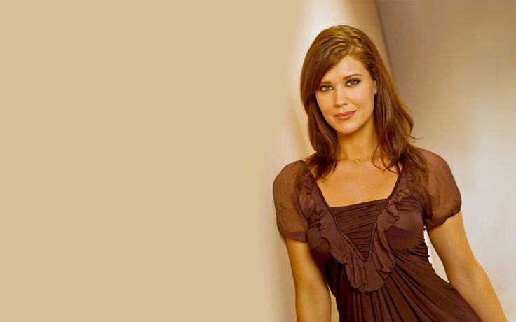HD Widescreen Wallpapers - sarah lancaster backround - sarah lancaster category