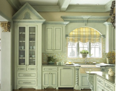 61 best Turquoise Kitchens images on Pinterest   Home, Kitchen and ...