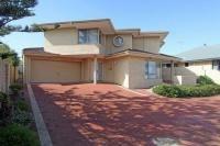 WelcomeIn.com.au - Beachside Getaway Mandurah (Halls Head)