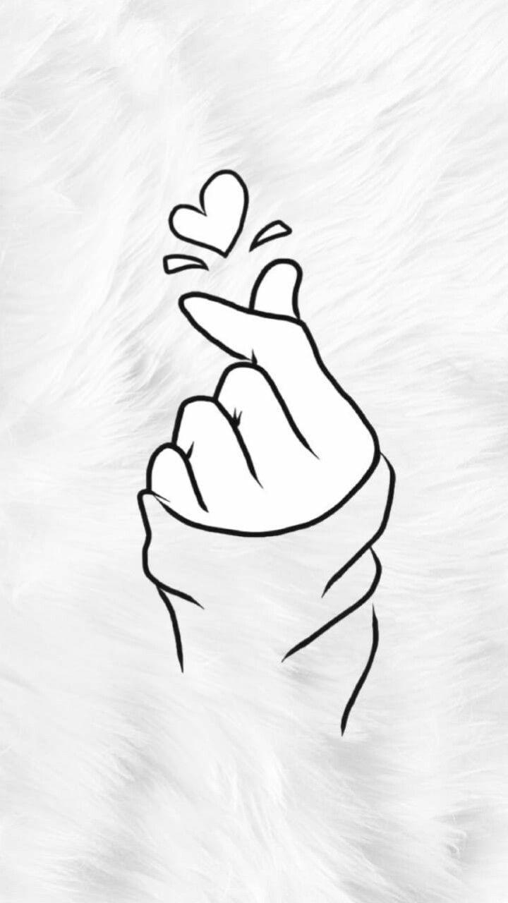Tekening Best Mobile Wallpapers Tekening Tekening Animeangel Animecosplay Animefanart In 2021 Drawing Wallpaper Cute Drawings Easy Drawings