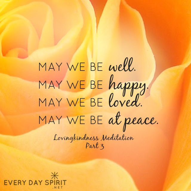 Peace One Day Quotes: 205 Best Meditation And Peace