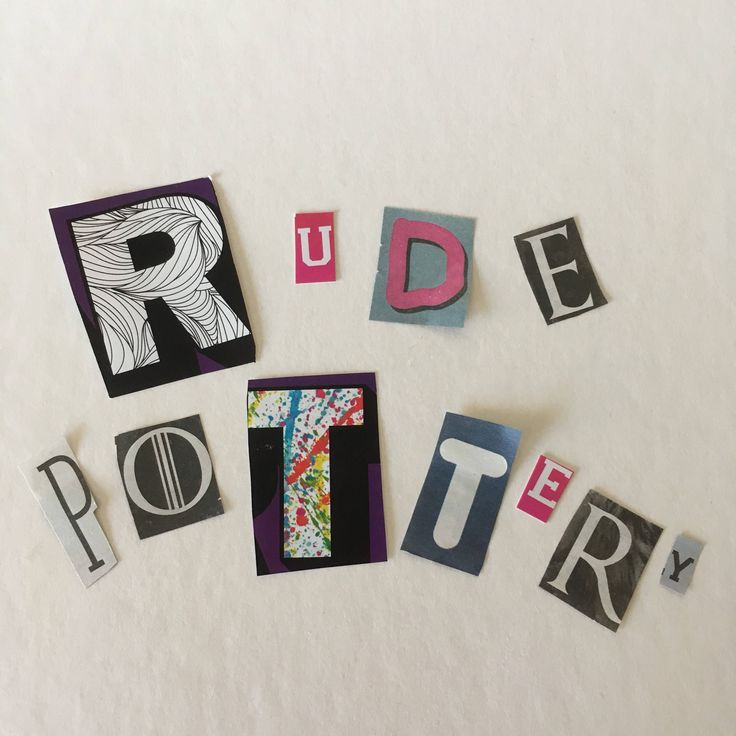 Rude tags, funny tags, rude wine tags, rude garden stakes, plant marker, rude gift tag, gift label, present tag, rude gift, rude present, by RJPotteryshop on Etsy https://www.etsy.com/uk/listing/532626490/rude-tags-funny-tags-rude-wine-tags-rude