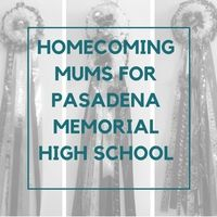 pasadena memorial high school first day of school