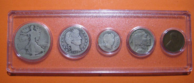 #New post #1916 US Coin Year Set 5 Coins 90% Silver  http://i.ebayimg.com/images/g/YPIAAOSwCU1Y2a~o/s-l1600.jpg      Item specifics     Composition:   Silver       1916 US Coin Year Set 5 Coins 90% Silver  Price : 49.95  Ends on : 4 weeks  View on eBay  Post ID is empty in Rating Form ID 1 https://www.shopnet.one/1916-us-coin-year-set-5-coins-90-silver-4/