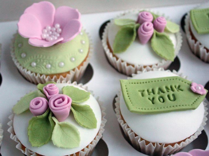 Best 25 Teacher Cupcakes Ideas On Pinterest