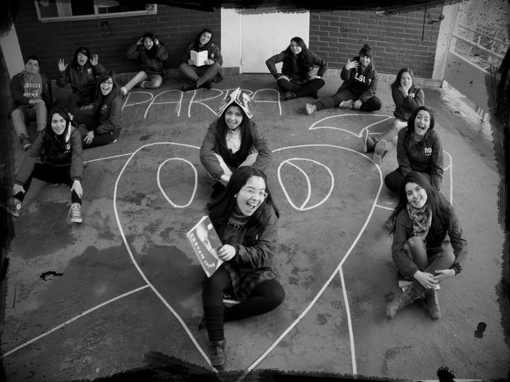 """""""100 años de Don Nicanor Parra en la Katherinne Allende Araya del Colegio Superior del Maipo"""