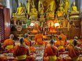 Vietnam, Laos, Kambodža | Fotogaléria | Travel.Sk