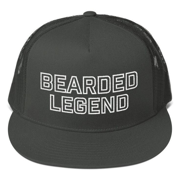 210 best BOL images on Pinterest Beards, Brave and Kermit - free bol