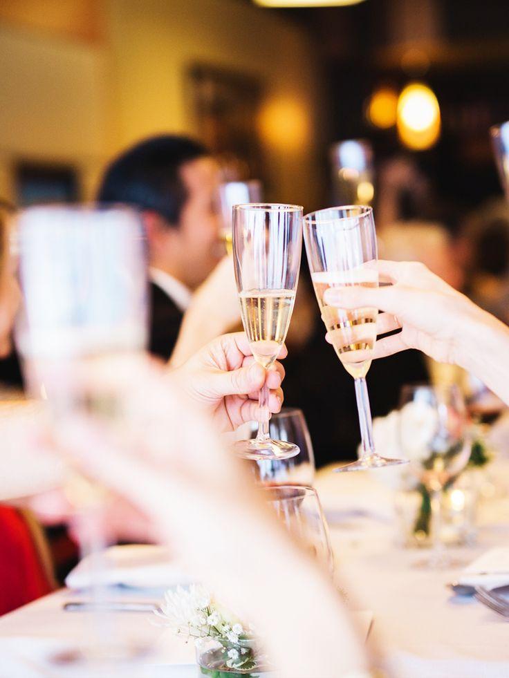 18 Hochzeitsspiele, die jede Trauzeugin kennen muss