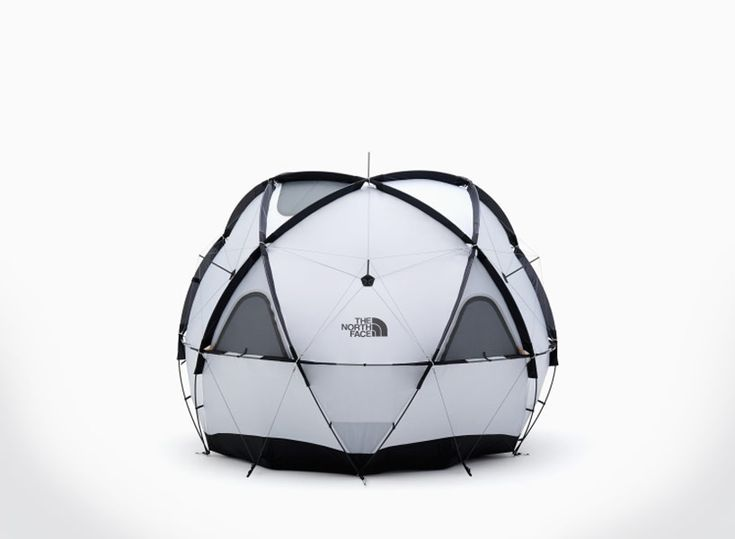 the north face geodome 4 tent is a modern day camping masterpiece
