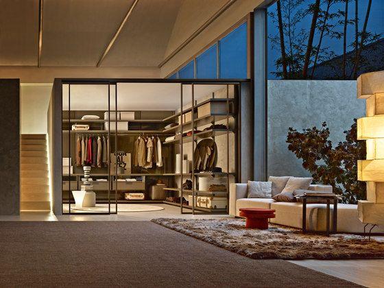 355 best Grupo Molteni images on Pinterest | Living room ...
