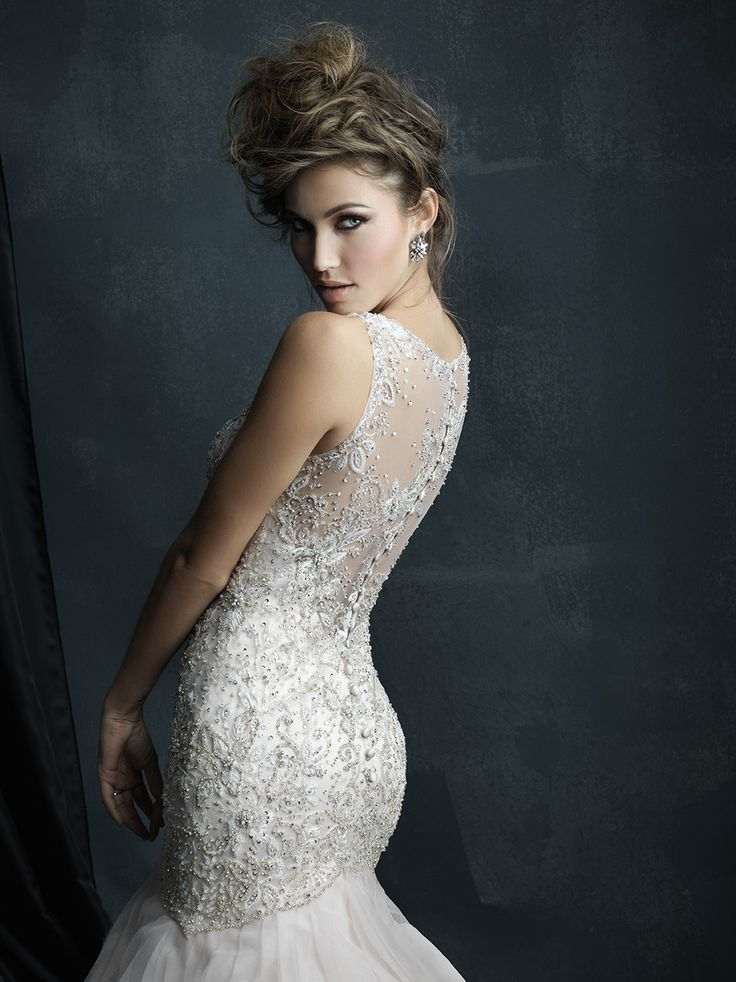 bridals by lori - Allure Couture Bridals 0131487, In store (http://shop.bridalsbylori.com/allure-couture-bridals-0131487/)