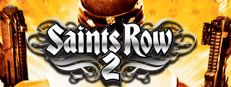 PSA: Saints Row 2 is free on steam right now! http://ift.tt/1fY6Qja