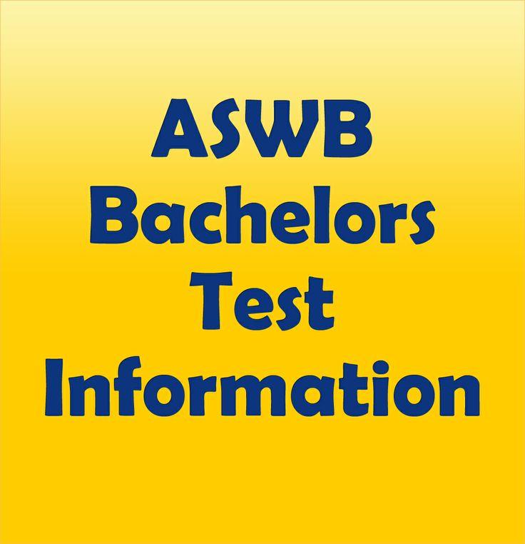ASWB Test Resources | Study.com