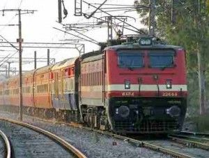 India News today : Various initiatives taken by Indian Railways – Press Release