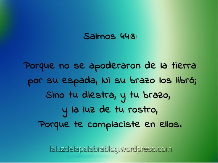salmos-44_3