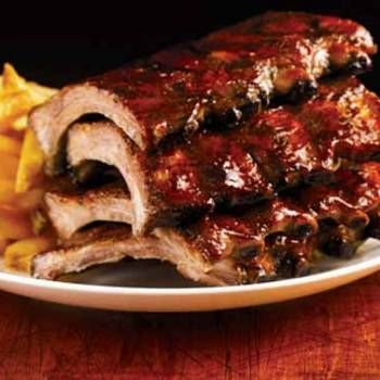 Hard Rock Cafe recipes - the easy way to prepare the best dishes from the Hard Rock Cafe menu. These are copycat recipes, not necessarily made the same way as they are prepared at Hard Rock Cafe, but closely modeled on the flavors and textures of On The Border popular food, so you can bring the exo...