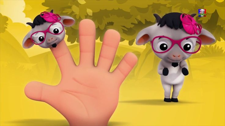 Chèvre Finger Famille | Les #comptines pour les enfants | Goat Finger Family | #PreschoolSongs #FarmeesFrancaise #Enfants #Goatfingerfamily #fingerfamilysong #préscolaire #kidsvideos #kindergarten #frenchrhyme #preschoolsongs #kidssongs #3drhymes #songsforkids  https://youtu.be/WypUuT3w3Wc