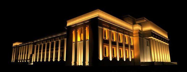 Night lighting  COB-LED-flood-light.jpg (800×310)